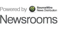 Sourcewire Newsrooms